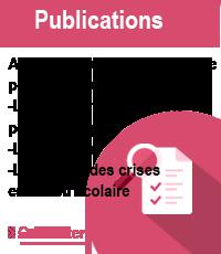 publication-accueil